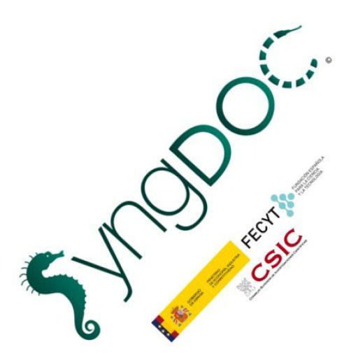 cropped-logo-facebook-cuadrado_059.jpg