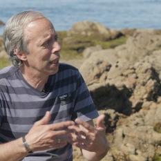 Miquel Planas Oliver