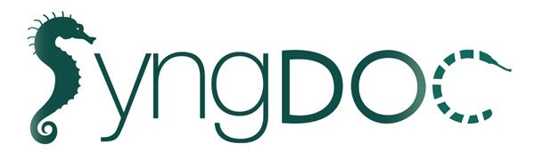 logo-singdoc_ajust_w