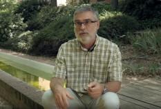 Jorge Terrados (IMEDEA-CSIC)
