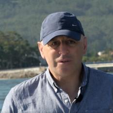Manuel E. García (IIM-CSIC)