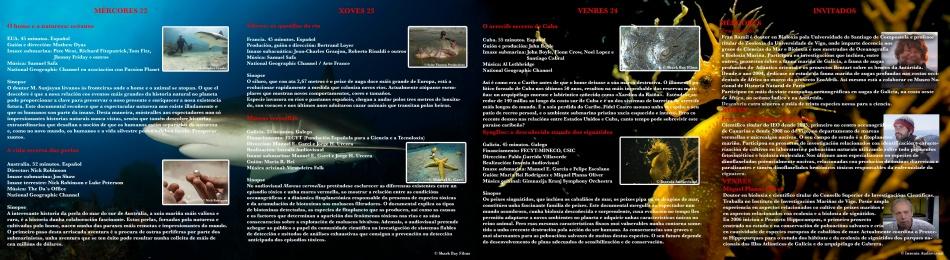 reverso_programa XXVII Semana2017
