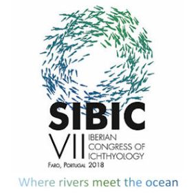 sibic2018